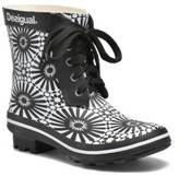 Desigual Shoes_valery