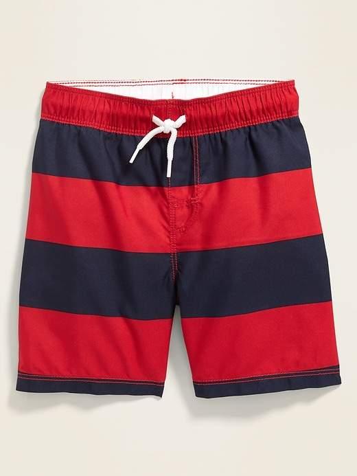 43f7d0a8b1 Old Navy Boys' Swimwear - ShopStyle