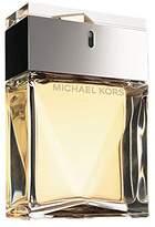 Michael Kors Michael Korsfor Women, 1.7 Ounce