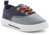 Carter's Maximus Sneaker (Toddler & Little Kid)