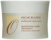 Oscar Blandi Jasmine Smoothing Treatment (5.3 OZ)