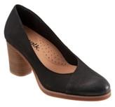 SoftWalk Kolette Pumps Women's Shoes