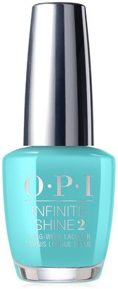 OPI Is Closer Than You Might Belem