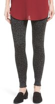 Lysse Women's Mara Leggings