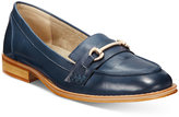 Wanted Cititime Loafers