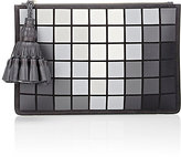 Anya Hindmarch Women's Georgiana Clutch