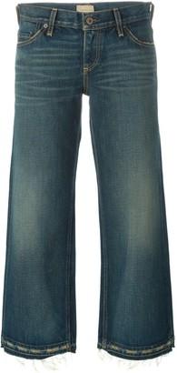 Simon Miller Parker jeans
