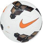 Nike Premier Team NFHS Soccer Ball - Size 5