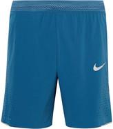 Nike Running AeroSwift Max Dri-FIT Shorts