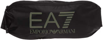 Emporio Armani Falabella Small Bum Bag