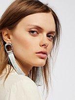 Free People Valerie Tassel Earrings