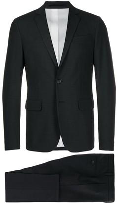DSQUARED2 two-piece suit