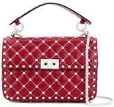 Valentino VLTN Rockstud Spike crossbody bag
