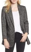 Rebecca Minkoff Women's Merilee Jacket