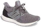 adidas Men's 'Ultraboost' Running Shoe