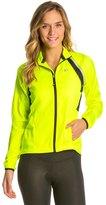 Pearl Izumi Women's Elite Barrier Convertible Jacket 8127146