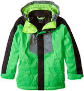 The North Face Kids Vortex Triclimate® Jacket (Little Kids/Big Kids)