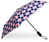 ShedRain Rubber Grip Umbrella