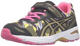 Asics GT-1000 5 PS GR Running Shoe