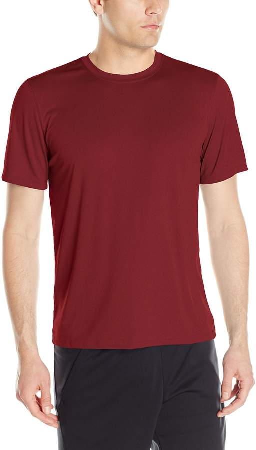 3203c7ac Champion Brown Tops For Men - ShopStyle Canada
