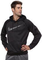 Nike Men's Thermal Hoodie