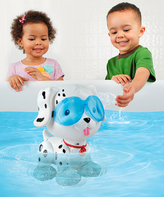 Little Tikes Swim to Me Puppy