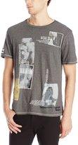 Buffalo David Bitton Men's Nifly Tee Shirts
