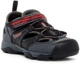 Teva Rollick Outdoor Sneaker (Little Kid)