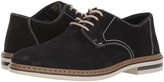 Rieker B1422 Diego 22 Men's Shoes