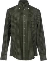 Mastai Ferretti Shirts - Item 38633177
