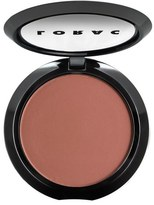 LORAC 'Color Source' Buildable Blush - Aura
