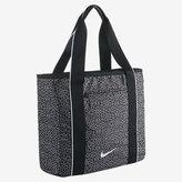 Nike Legend 2.0 Track Tote Bag