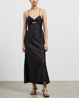 Significant Other Luna Dress