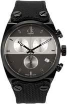 CK Calvin Klein Wrist watches - Item 58037032