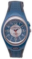 Dunlop DUN-152-L04 women's quartz wristwatch