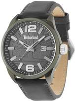 Timberland Men's Watch 15029JLGN/61