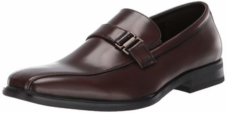 Kenneth Cole Unlisted by Men's City Loafer B