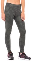Altra High-Performance Full Tights (For Women)