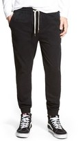 Imperial Motion 'Denny' Woven Jogger Pants