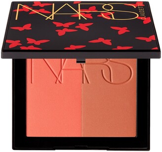 NARS Blush Cheek Duo - Claudette Collection