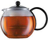 Bodum 17-oz. Assam Tea Press