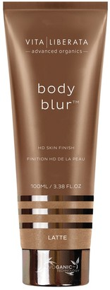 Vita Liberata 100ml Body Blur Instant Hd Skin Finish