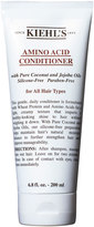 Kiehl's Amino Acid Conditioner, 16.9 oz.