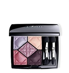 Christian Dior 5 Couleurs Rising Stars - Limited Edition Diorsnow 2019