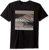 O'Neill Men's Groundswell T-Shirt