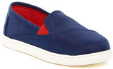 Toms Avalon Slip-On Shoe (Little Kid & Big Kid)