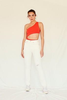 Intimately Cutout Seamless Bodysuit