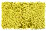 Kassatex Bambini Sold Basics Bath Rug