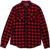 Woolrich Shirts - Item 38679254