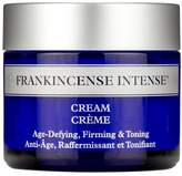 Neal's Yard Remedies Frankincense Intense Cream